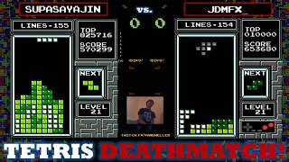 harry-hong-vs-jdmfx-tetris-deathmatch-to-the-death-best-of-7