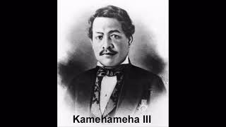 Paniolo - Hawaiian Cowboy History