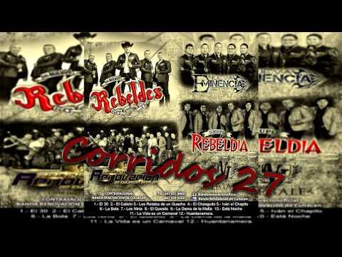 El Quesito - Banda Renovacion EnVivo 2015