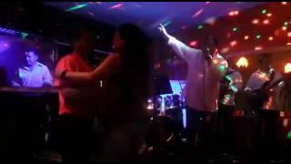 Baixar SINTONIA MUSICAL SAN LUIS POTOSI(1)