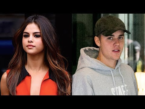 Why Selena Gomez Gave Justin Bieber 2nd Chance & Why Friends Are STILL Worried