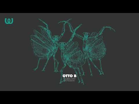 Otto B. - Willy mp3 ke stažení