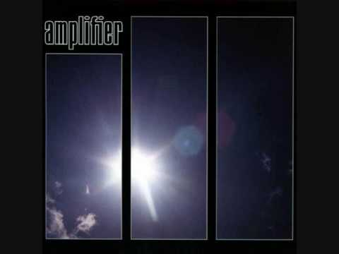 Amplifier - The Consultancy