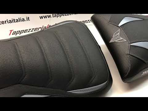 Separadores de rueda SCC pista 2x20m m placas 13423 S para Fiat Ducato autobús Ducato Kas