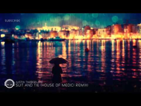 Justin Timberlake - Suit And Tie (House of Medici Remix)