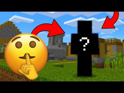 I bet you can't watch this Minecraft video till the end.. (Secret Upload)