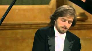 Krystian Zimerman - Chopin - Ballade No. 4 in F minor, Op. 52