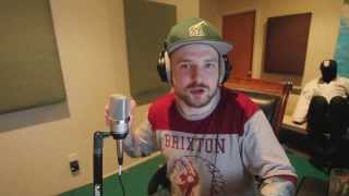 Repeat youtube video Mac Lethal - Alphabet Insanity (real time/slowed down)