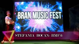 BMF 6 - STEFANIA  BOCAN-   FOLCLOR