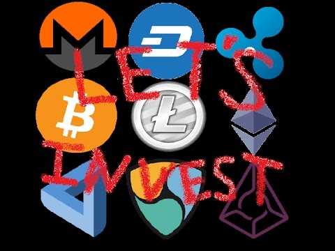 Best Websites for Cryptocurrency Beginners, Buying Cryptos Safe and Easy