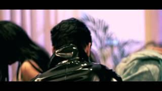 Дом боли / Schlaraffenhaus (2011) - ужасы триллер