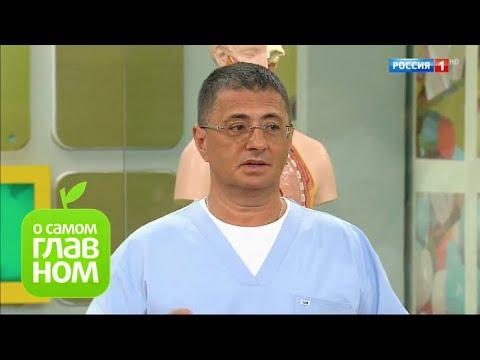 Боли в животе - симптомы, лечение, диагностика, причины