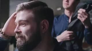 Парикмахерская | Парикмахерская Челябинск