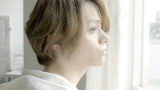 http://ryosuke.me/ 切なさが冬の心に響くミディアムバラード.
