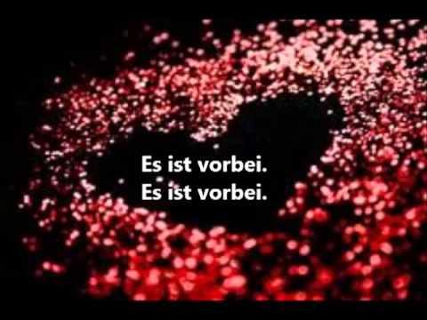 geile zeit:
