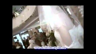 Профессиональная видеосъемка свадеб(, 2008-03-18T15:48:07.000Z)