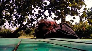 A spoken word poetry// Laut aana ❤ This poem written by my father, ...