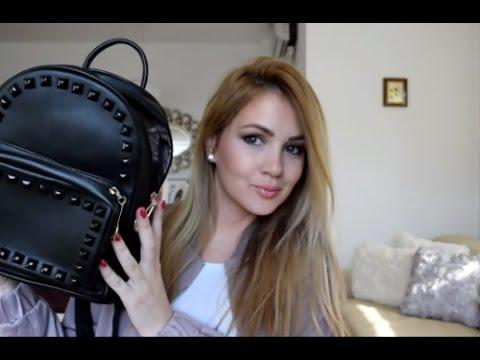 BEST beauty products of 2016 + GIVEAWAY | MAKE UP | Tatjana Werockfashion