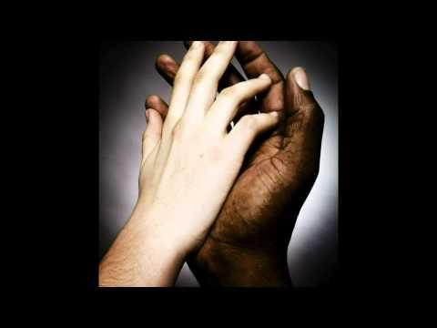 interracial dating myths