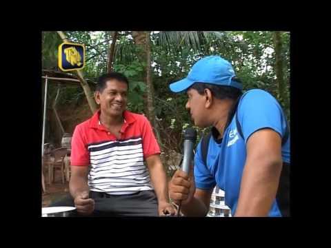 Aluminium Products Industry in Sri Lanka - E-tel Divimaga 6th Programme Trailer