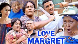 LOVE OF MARGRET SEASON 2 - (New Movie) 2020 Latest Nigerian Nollywood Movie Full HD