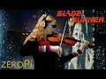 Miniature de la vidéo de la chanson Blade Runner (End Title)