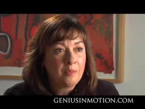 Elizabeth Pena Interview Part 2