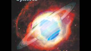 Deep Space Music by Ken Martin - Rotation And Magnetism