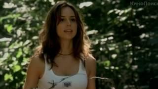 Поворот не туда (трейлер 2003)