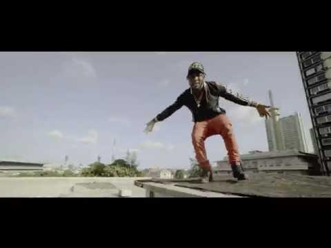 Video: Benjamz - Beast (ft. Zoro, Tidinz, Quincy)