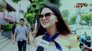 Rajesh payal Rai and shiva pariyar should respect Nepal Idol judges : public's Reaction