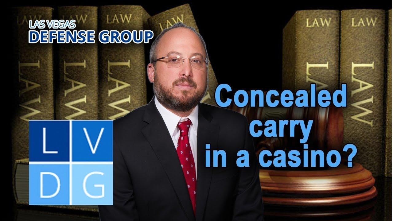 Concealed carry mississippi casinos pathological problem gambling