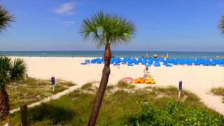 Explore TradeWinds Island Grand Resort