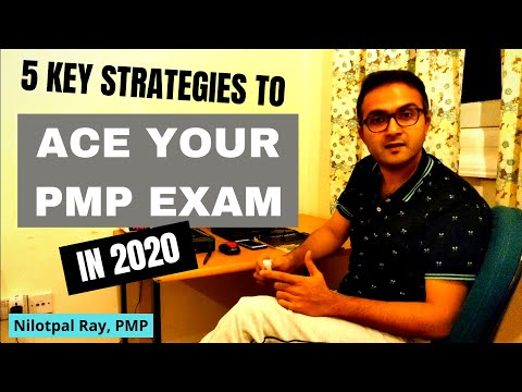 how-to-prepare-for-pmp-exam-in-2020-|-top-5-pmp-certification-tips-|-best-pmp-exam-videos-on-youtube
