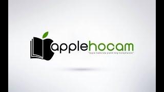 iPhone Donma Sorunu Pratik Çözümleri   Apple Hocam