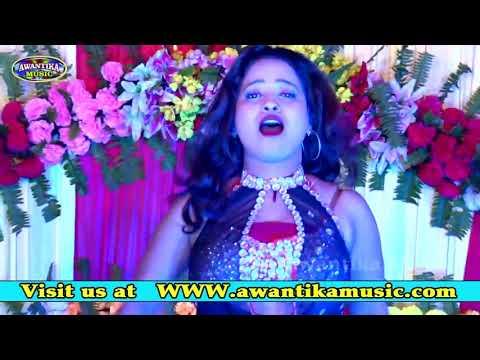 Sonar Bangal Wali Nasha To Haji Ali