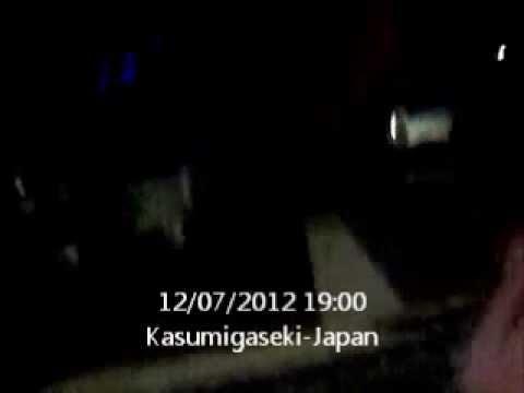 20121207 Kasumigaseki