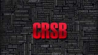 Watch Crsb Romance video
