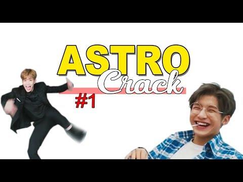 Astro Crack 1