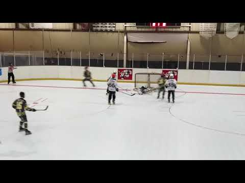 NARCh Qualifier At The Escondido Sports Center - Drone Footage