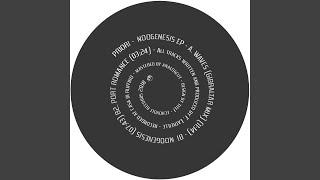 Noogenesis