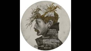 Mesake & Indre Ju - Some Street Lights (Satoshi Fumi Remix)