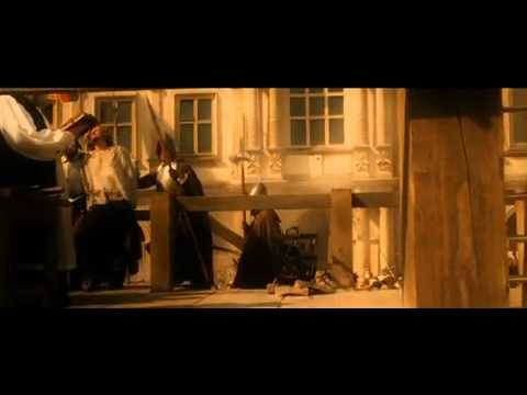 Remember, remember, the Fifth of November