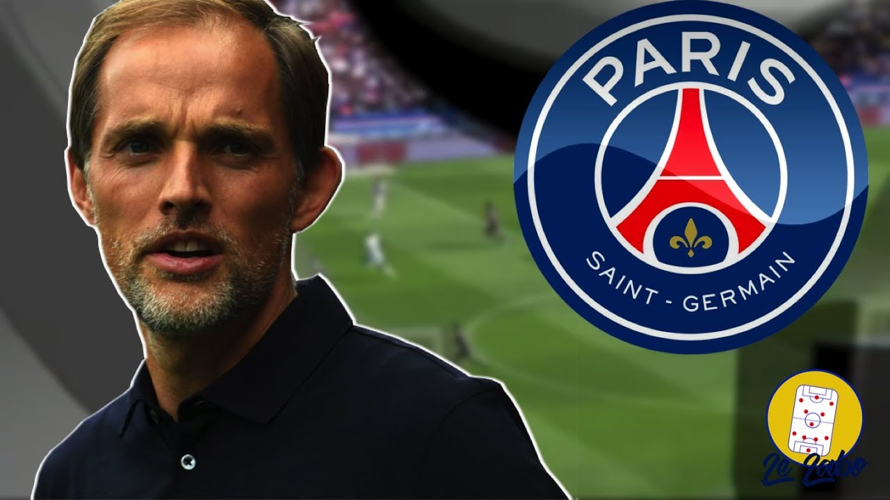 The return of Sarriball? Tuchel's Chelsea make a bad first ...