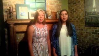 Hanson sisters
