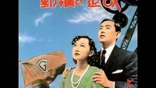 Guernica — Yume No Sangaku-Chitai