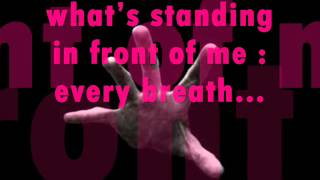 Video Christina Perri - A Thousand Years *Lyrics* download MP3, 3GP, MP4, WEBM, AVI, FLV Agustus 2018