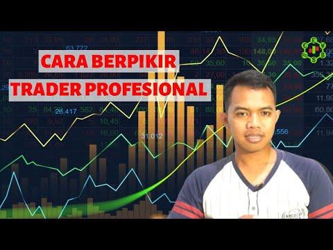 cara-berpikir-sebagai-trader-profesional