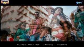 poli poli AMBARA kannada Movie songs HD