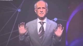 البركة طاقة الإنسان الملائكة و النور : د. علي منصور كيالي